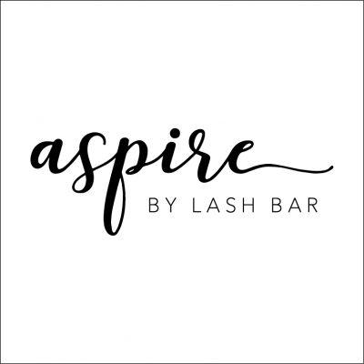 Aspire By Lash Bar
