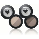 Kelley Baker Brows – Brow Powder DUO