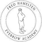 HameltenAcademy_embossing