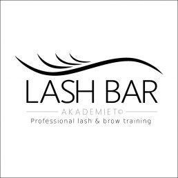 By Lash Bar Akademiet