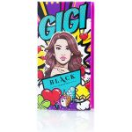 Black Lashes – GIGI (CC-curl)