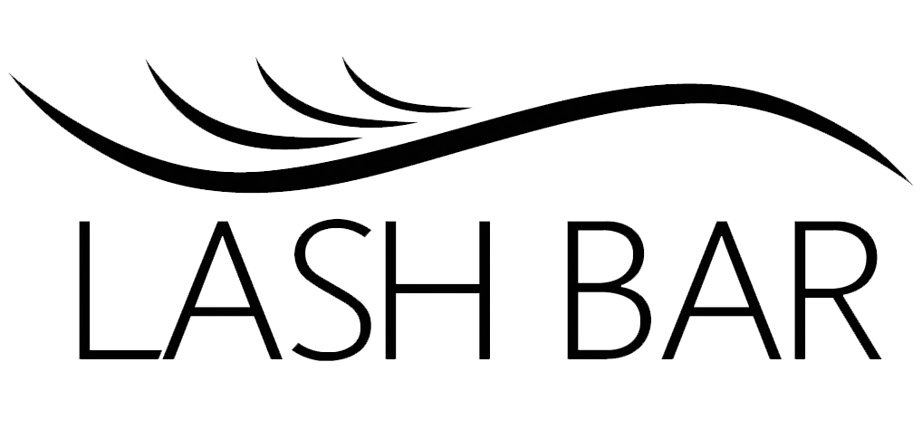 Lash Bar AS